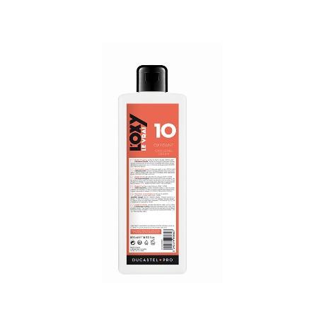 Oxydant Ducastel Pro 10 vol 1000ml