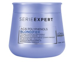 Serie Expert Masque Blondifier l'Oréal 250ml