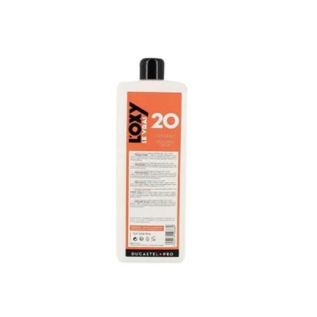 Oxydant Ducastel Pro 20 vol 500ml
