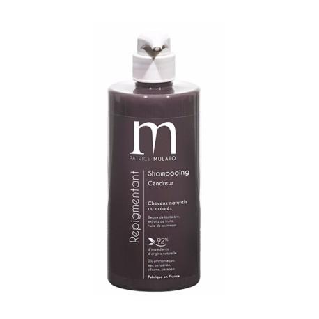 Shampooing Repigmentant Mulato Dejaunissant 200ml