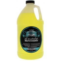 EL PATRON aftershave FRESH Clean 1.6L