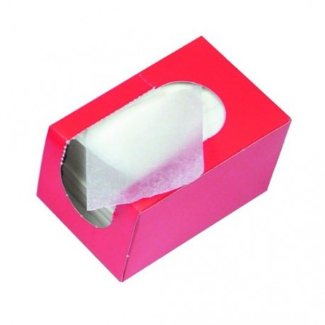 Brosse 100% sanglier 40 mm