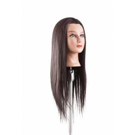 Tête Josy extra 35/45 cms