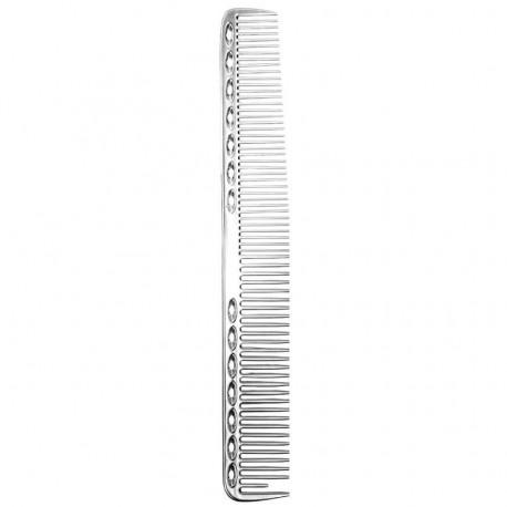 Peigne en aluminium 18 cm Xanitalia