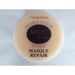 Masque Repair 150ml