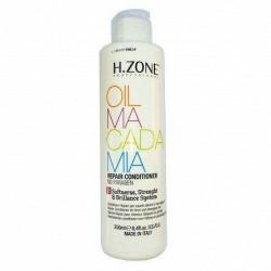 Aprés-Shampoing MACADAMIA OIL 250ml by RB