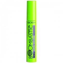 Mascara Longueur & Volume XXL noir carbone - Boombastic GOSH 13ML