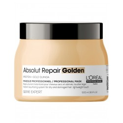 Serie Expert Absolut Repair Gold mask 500ml L'Oreal Professionnel