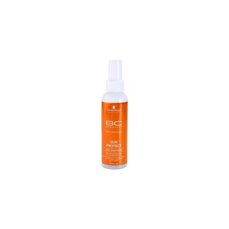 Spray-baume protecteur– BC Sun 100ml Schwarzkopf