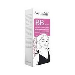 BB Crème Soin Magique Zéro Défaut 40 ml AquaTéal