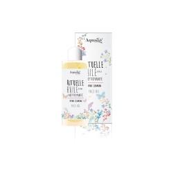 Rituelle Huile Nettoyante Visage 100 ml AquaTéal