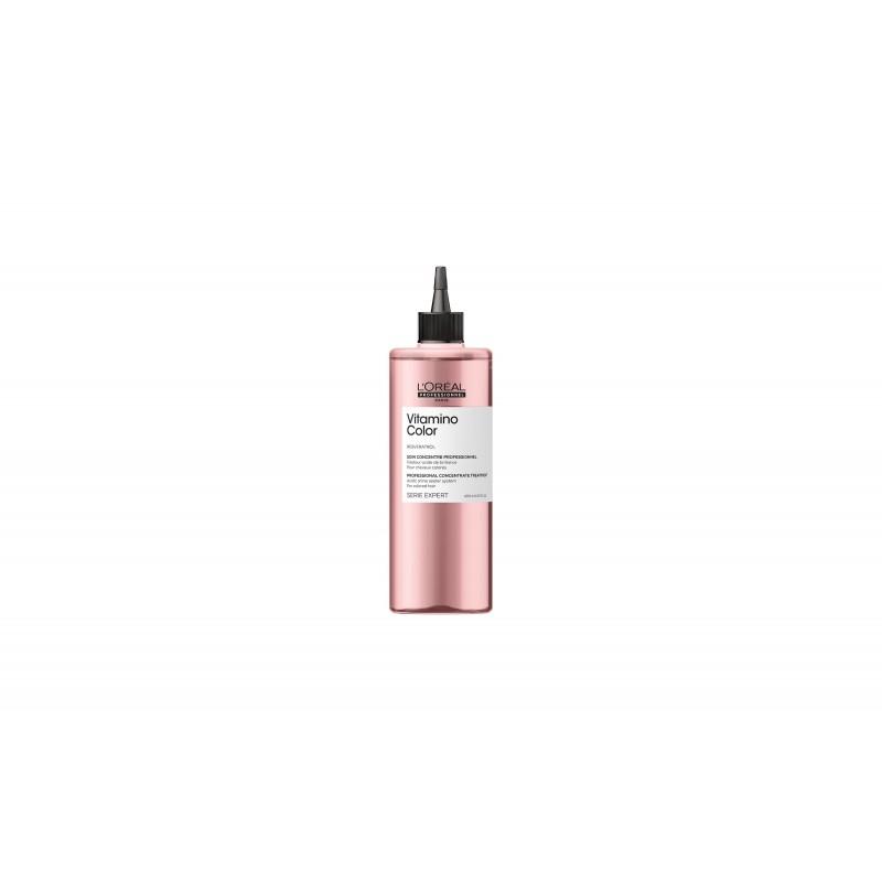 Vitamino Color Acidic Sealer 400ml l Oréal