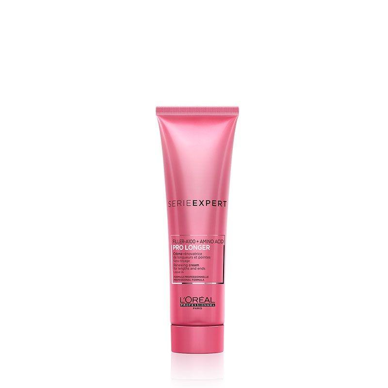 Crème leave-in Pro Longer rénovatrice longueurs et pointes / 150ML L'Oréal