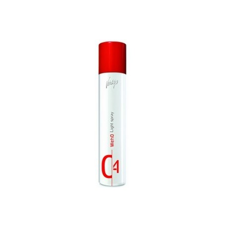 Weho light spray 200ml