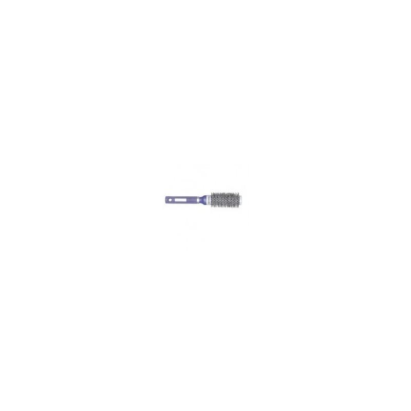 Brosse Centaure ionic 33/55mm
