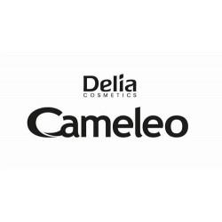 Delia Cosmetic Cameleo