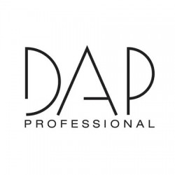 D A P Professional