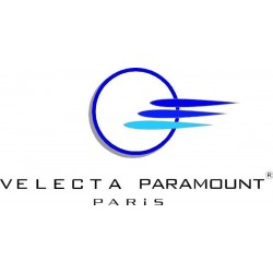 Velectra Paramount