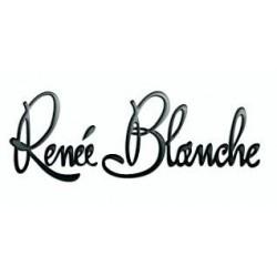 Renée Blanche