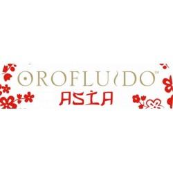 Orofluido Asia