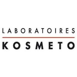 Laboratoires Kosmeto