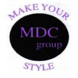 MDC Group