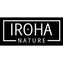 Iroha Nature