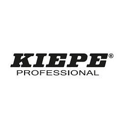 KIEPE PROFESSIONNEL